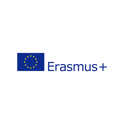 Euro Lawyers Exchange Program. Convocatòria del Programa Erasmus+