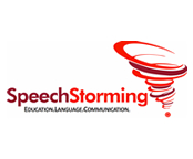 Official Sponsor of VYP Barcelona: SpeechStorming, SL