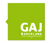 The Barcelona Young Bar Association-