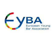 EYBA/GAJ International. Summary of the participation of EYBA President Elisabeth Batista, at the 44th European Presidents' Conference, on 4-6 February 2016 in Vienna