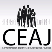The Spanish Young Bar Association (CEAJ) decides to join the EYBA at its General Meeting on 6th March 2016, in Alcalá de Henares and presentation of the International Meeting- The Value of Young Professionals, 30th April 2016 in Barcelona